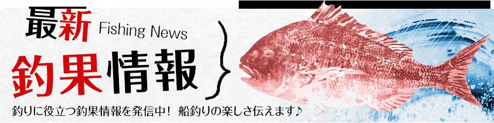 0:blog_banner